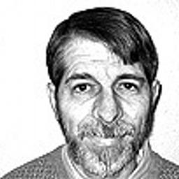 Jeffrey Weiss on Muck Rack
