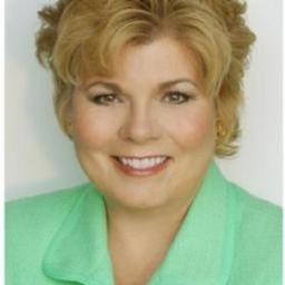 Marilyn Moritz on Muck Rack