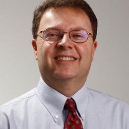 Mark Opfermann on Muck Rack