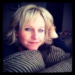 Heather Lynn Peters on Muck Rack