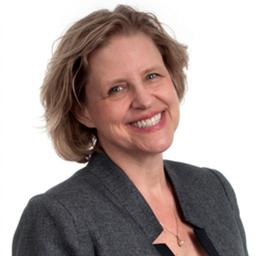Julie Hoogland on Muck Rack