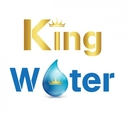 KingWater - Nhà Phân Phối Máy AOSmith Chính Hãng USA | Muck Rack