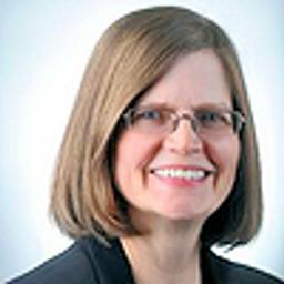 Cindy Heflin on Muck Rack
