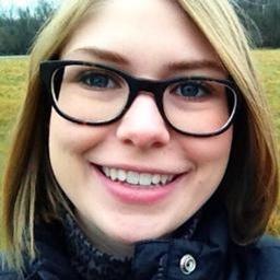 Heather Jordan on Muck Rack