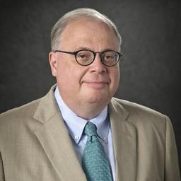 Michael P. Maslanka on Muck Rack