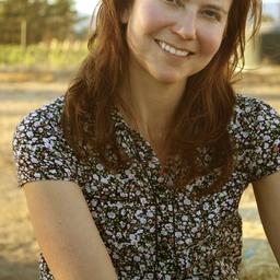 Naomi Starkman on Muck Rack