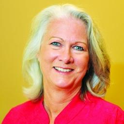 Susan Catron on Muck Rack