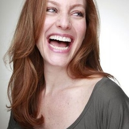 Cheryl Kramer Kaye on Muck Rack