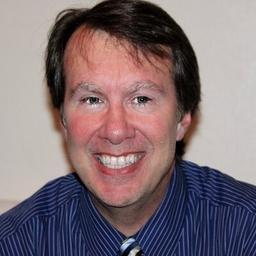 Mark Shenefelt on Muck Rack