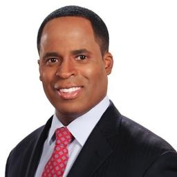 Curtis Jackson on Muck Rack
