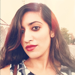 Priyanka Boghani on Muck Rack