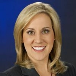 Kimberly Nelson on Muck Rack