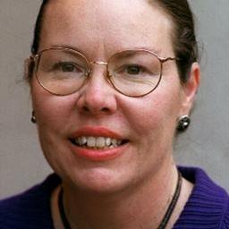 Debbie Arrington on Muck Rack