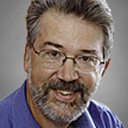 Sal Alfano on Muck Rack
