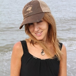 Betsy Rothstein on Muck Rack