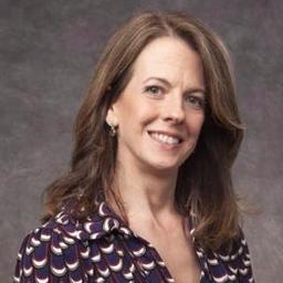 Sharon Hoffman on Muck Rack