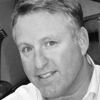 Richard Schwartz (Charlotte, NC) on Muck Rack