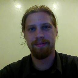 Adam Uzialko on Muck Rack