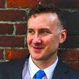 Jeremy Keehn on Muck Rack