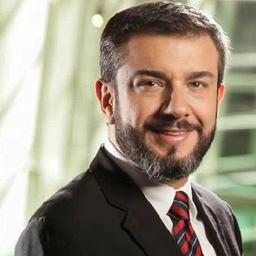 Carlos Manuel Rodriguez on Muck Rack