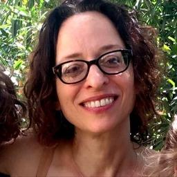 Sara Catania on Muck Rack