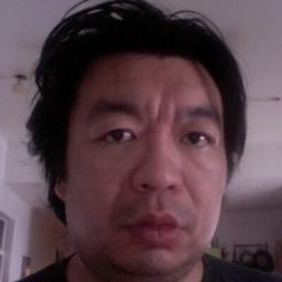 Alan Chin on Muck Rack