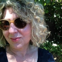 Julie Lasky on Muck Rack