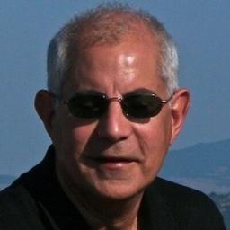 Steve Zaffarano on Muck Rack
