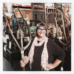Janet K. Keeler on Muck Rack