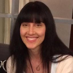 Corinne Heller on Muck Rack