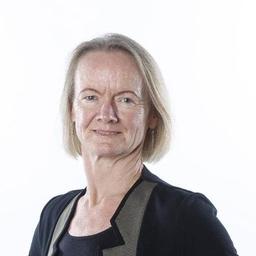 Angela Macdonald-Smith on Muck Rack