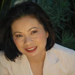 Ky Trang Ho on Muck Rack