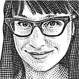 Sarah E. Needleman on Muck Rack