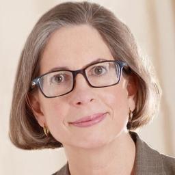 Elaine Schattner on Muck Rack
