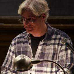 David Ulin on Muck Rack