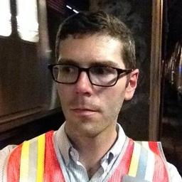 Andrew Tangel on Muck Rack