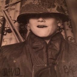 David Cloud on Muck Rack