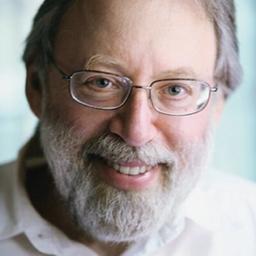 Kenneth Turan on Muck Rack