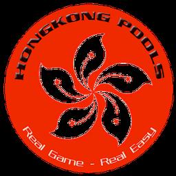 Hongkong Pools | Daily Review Online Journalist | Muck Rack