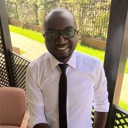 Emmanuel Igunza on Muck Rack