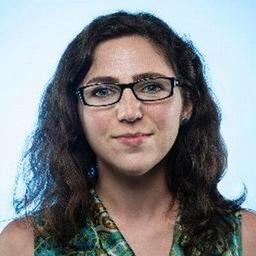 Emily Alpert Reyes on Muck Rack
