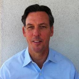 Michael Finnegan on Muck Rack