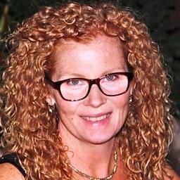 Lisa Girion on Muck Rack