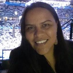 Sandra Velazquez on Muck Rack