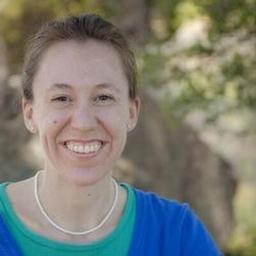 Tanya Roscorla on Muck Rack