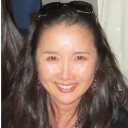 Teresa Watanabe on Muck Rack