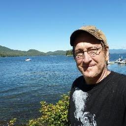 John M. Glionna on Muck Rack