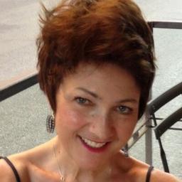 Tina Susman on Muck Rack