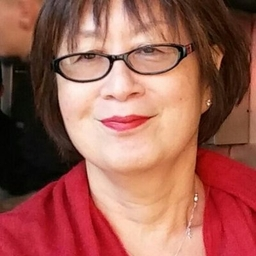 Elaine Woo on Muck Rack
