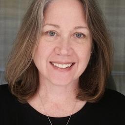 Susan Brenneman on Muck Rack